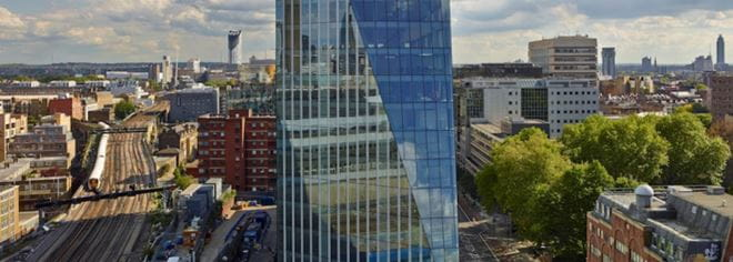 240 Blackfriars Demandware