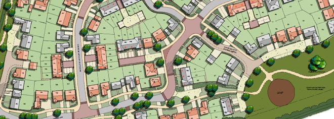 Dishforth Road Development