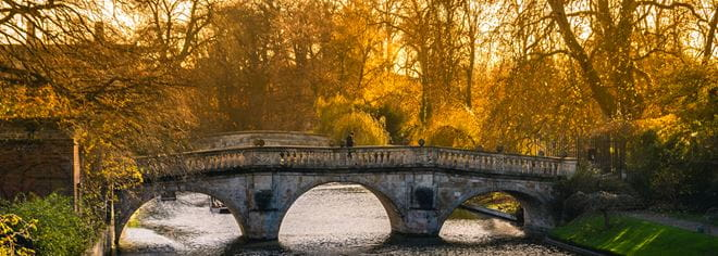 Threesixty Developments