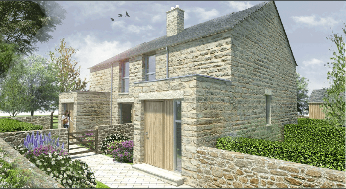 Whitehouse farm harrogate planning development carter jonas whitehouse farm harrogate malvernweather Choice Image