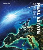2018-commercial-Real-Estate-Guide–Europe