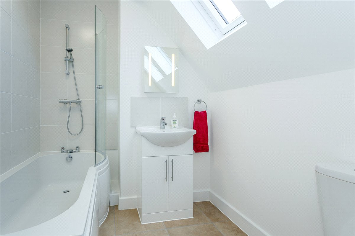 House For Sale In Long Melford Windmill Hill Co10 Suffolk Average Cost Of Rewiring A 4 Bed Bedroom Sold