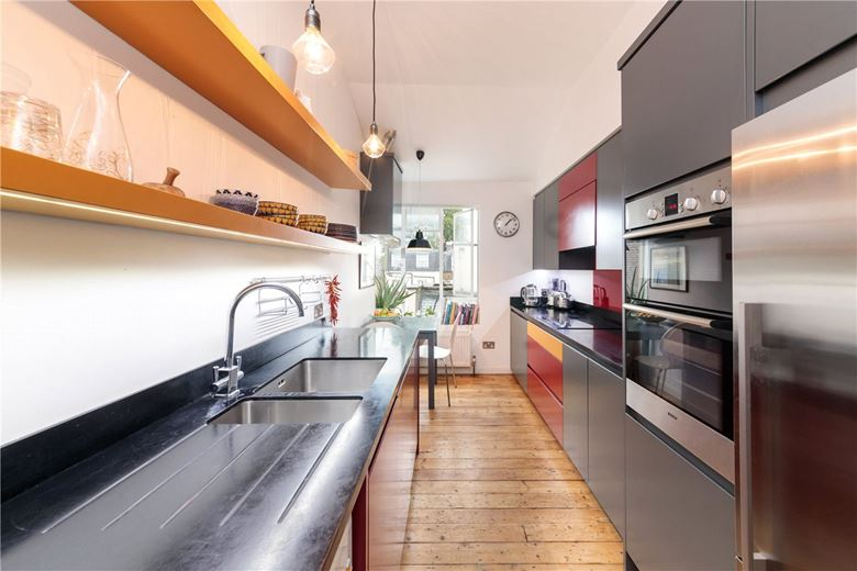 2 bedroom flat, Bryanston Square, Marylebone W1H - Available