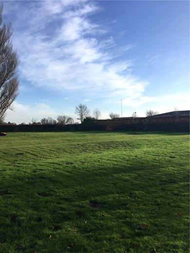bedroom development plot, Land At Stanton On The Wolds, Browns Lane NG12 - Under Offer